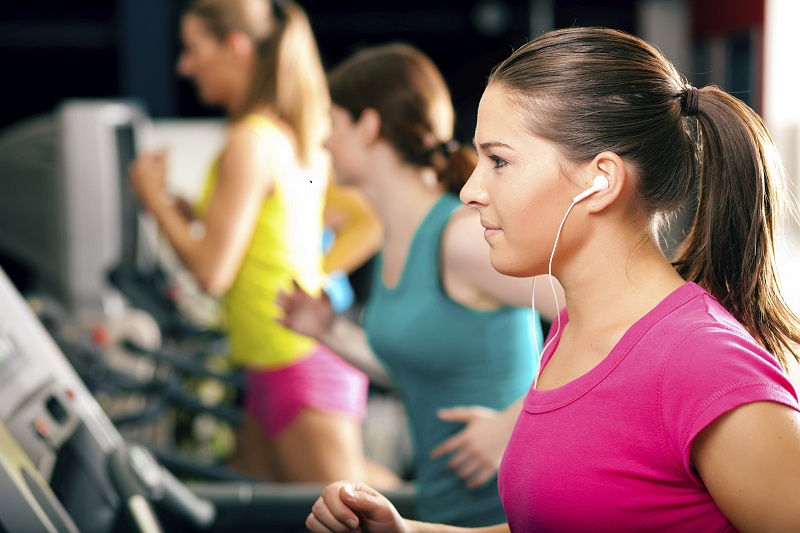 The pros and cons of a home gym mccarty weight loss center
