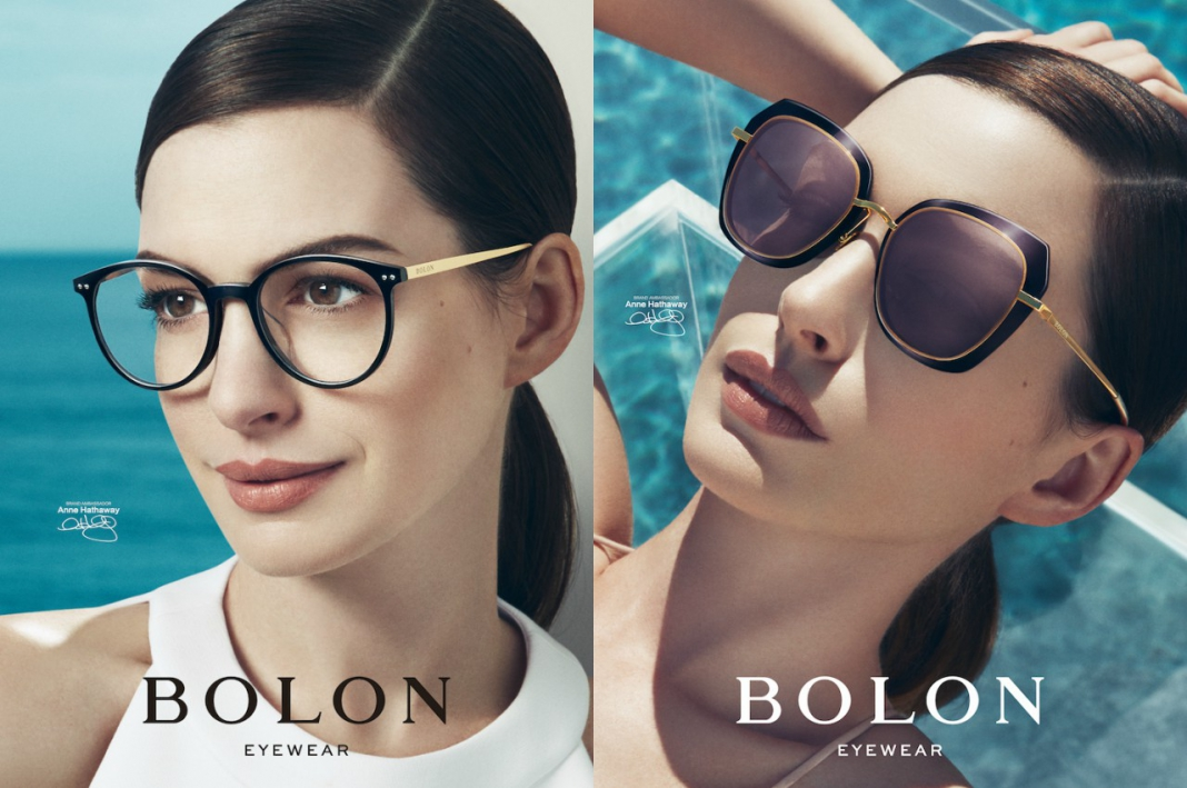 697a29434d BOLON 2017 Eyewear Collection: Modern & Elegant | Pamper.My