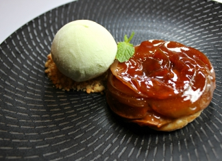 #FoodReview: Enfin by James Won's Latest Lunch Degustation Menu-Pamper.my