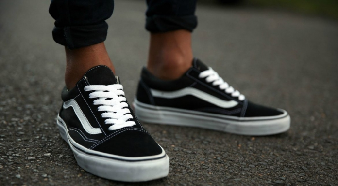 Malaysia Has The Best Price For These 3 Classic Sneakers-Pamper.my