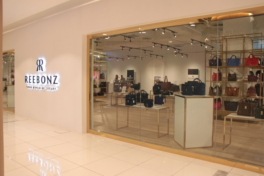 Reebonz Just Opened Their First Malaysian Flagship Store In Kuala