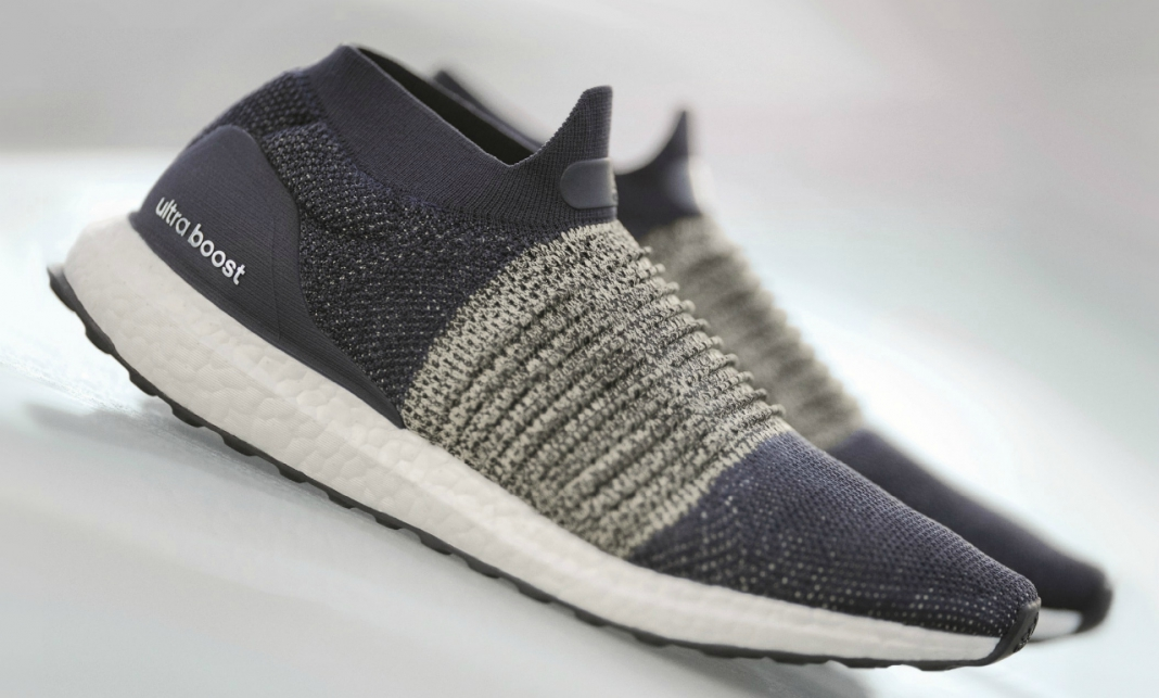 b23cfd45d Adidas UltraBOOST Laceless Arrives In New Sky-Colourways   Pamper.My