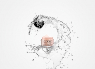 Unlock Ultimate Hydration With The New Clinique Moisture Surge 72-Hour Auto-Replenishing Hydrator-Pamper.my