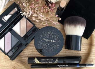 Create Show-Stopping Looks With The Elizabeth Arden Drama Defined Colour Collection-Pamper.my