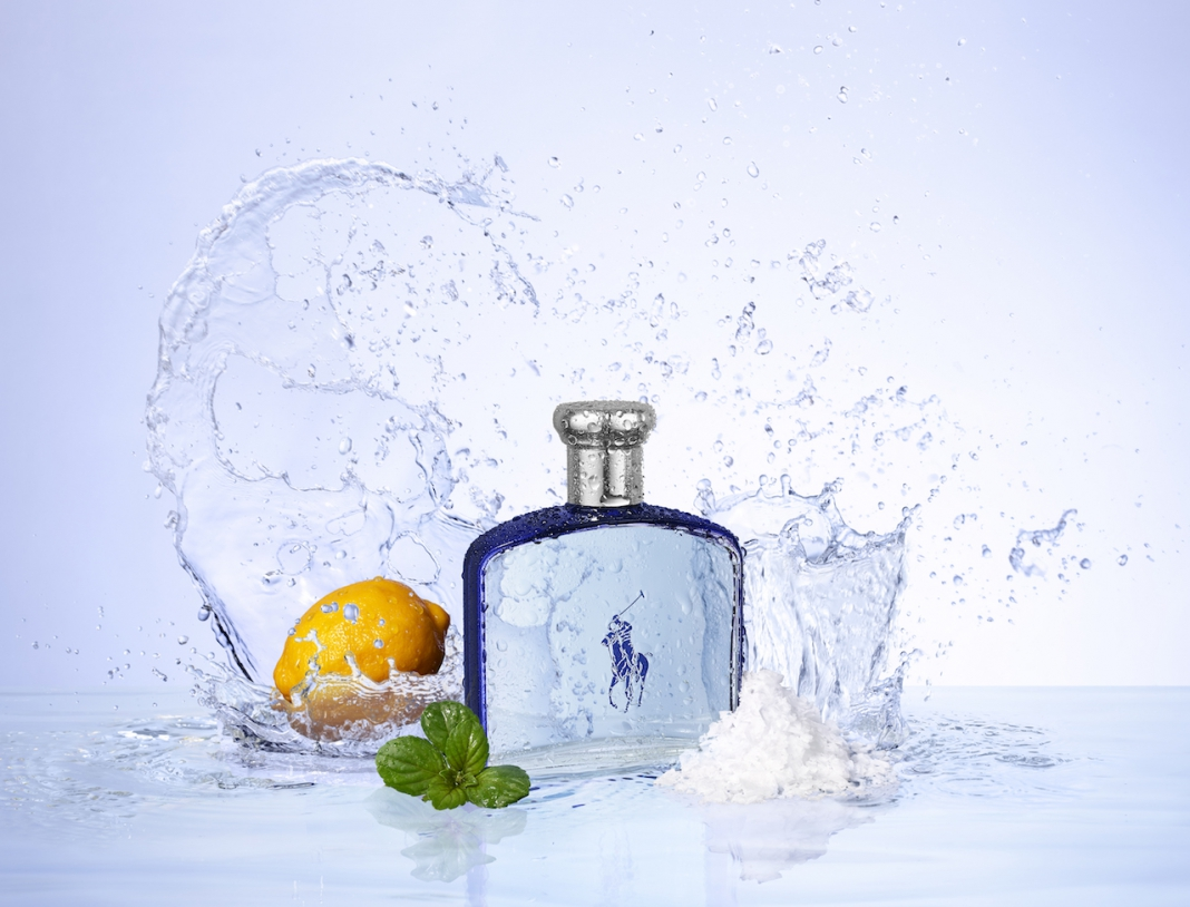 ab4e8737c7 The New POLO ULTRA BLUE by Ralph Lauren Fragrances   Pamper.My