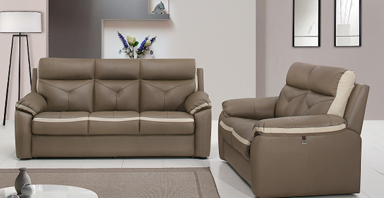 Courts Malaysia Launches Custom Designed Sofas Collection For Hari