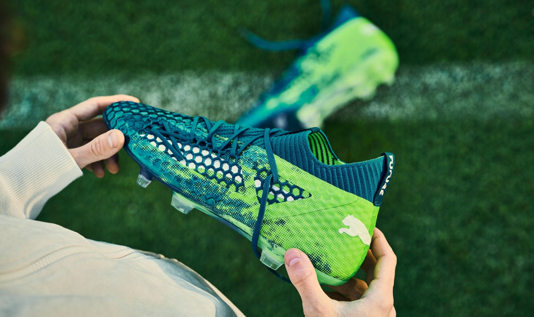 6aacff419 Puma Releases FUTURE Frenzy Pack In Malaysia | Pamper.My