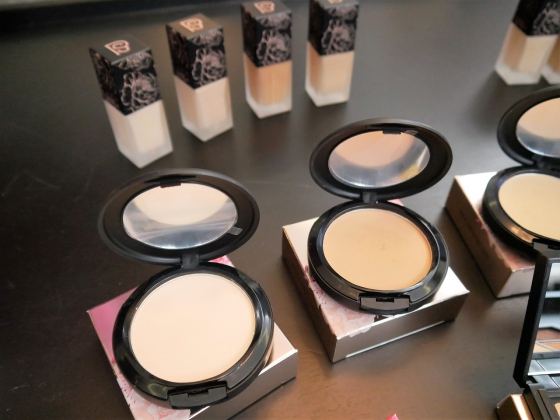 Sephora Is Officially Bringing In Duck Cosmetics & Pretty Suci To