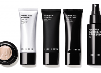 Your Foundation Be Looking Flawless Thanks To These Primers From The Bobbi Brown Primer Plus Collection-Pamper.my