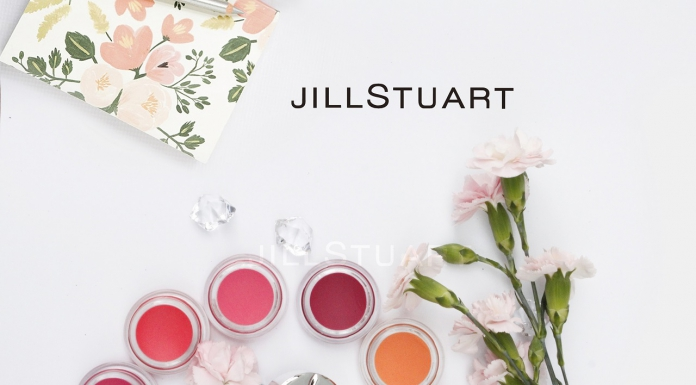 Jill Stuart Beauty Is Coming To Sephora KLCC Tomorrow & Here Are Some Sneak Peeks!-Pamper.my
