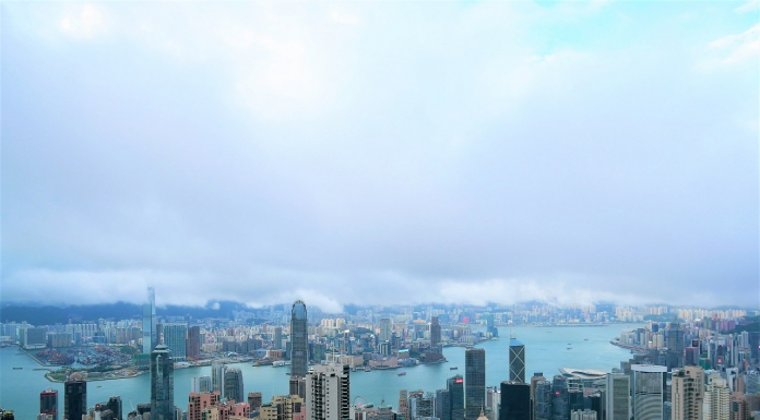 #PamperMyTravels: 8 Things To Do In Hong Kong For 3D/2N
