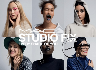 #Scenes: MAC Cosmetics Expands Its Studio Fix Line With New Products & More Shades-Pamper.my